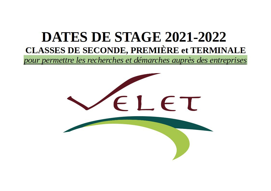 Stages 2021-2022.jpg