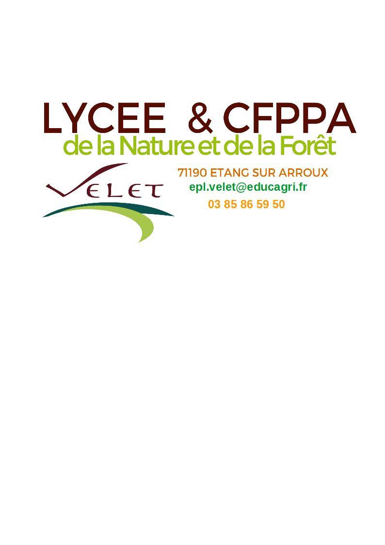 LYCEE & CFPPA 2021.jpg